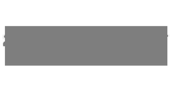 Logo Peugeot Motocycles