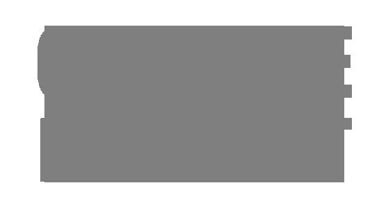 Logo Grupo Renault