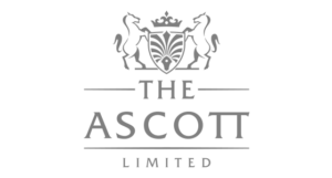 Logo The Ascott Limited