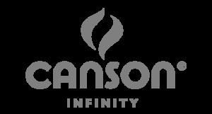 Logo CANSON