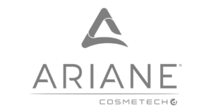 Logo Ariane Cosmetech