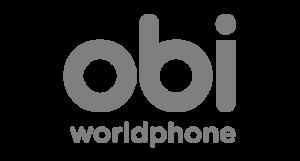 Logo Obi Worldphone