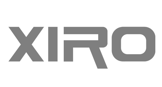 Logo XIRO