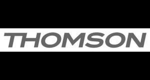 Logo Thomson