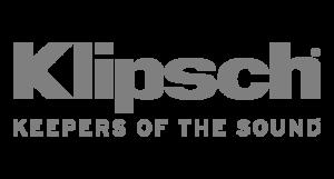 Logo Klipsch