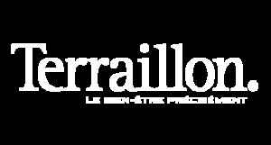 Terraillon Logo