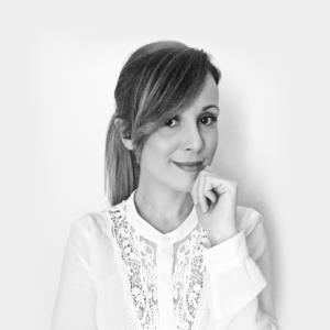 Sophie Lagardere