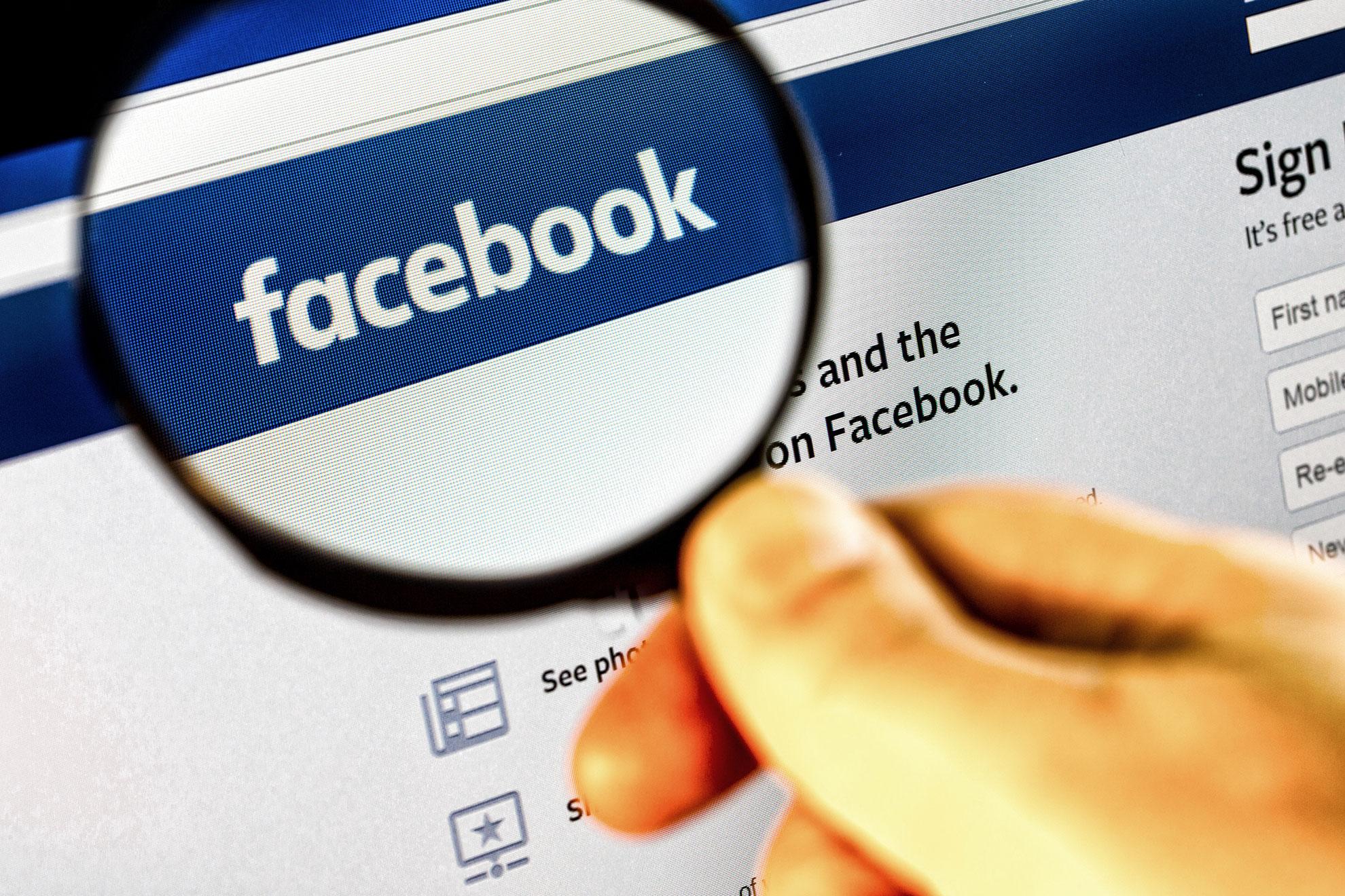 Open2Digital rejoint le programme Facebook Marketing Partner